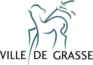 Ville de Grasse